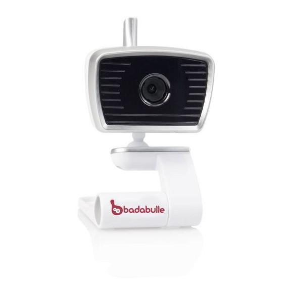 badabulle baby camera wifi-3g