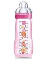 mam-baby-bottle-330ml-circles-girl