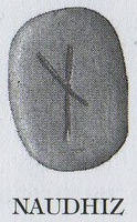 NAUDHIZ