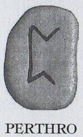 PERTHRO