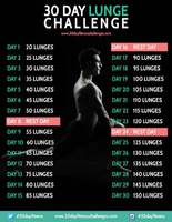 30-day-lunge-challenge-chart
