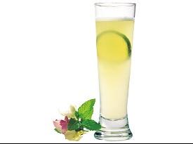 Cocktail_Gin-Fizz1