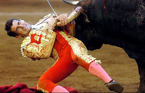 corrida_torrero_taure_9431b