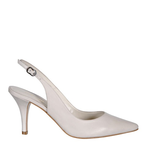 chaussures-femme-F91-826