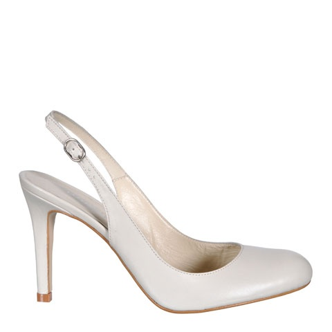 chaussures-femme-F91-829
