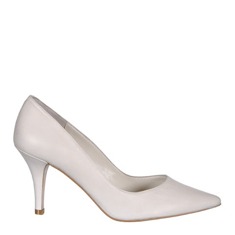 chaussures-femme-F91-832