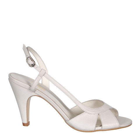 chaussures-femme-F93-852