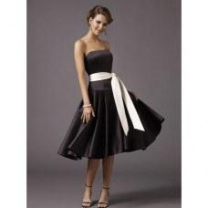 robe pour mariage temoin - Robes De Temoin Pour Mariage