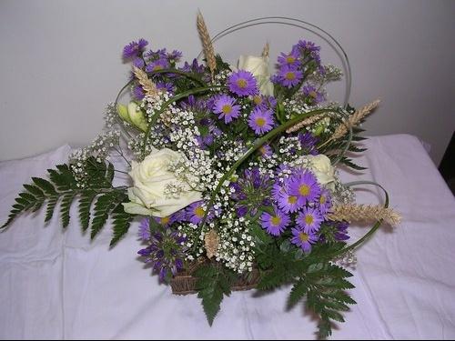 170321_BCVYILNEJ4JH8C7U4UJFUMHYACXBFR_photo_bouquet_centre_de_table_018_H201419_L