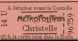 theme_paris-1492955233a