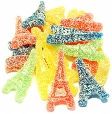 dragees-bonbons-tour-eiffel-img