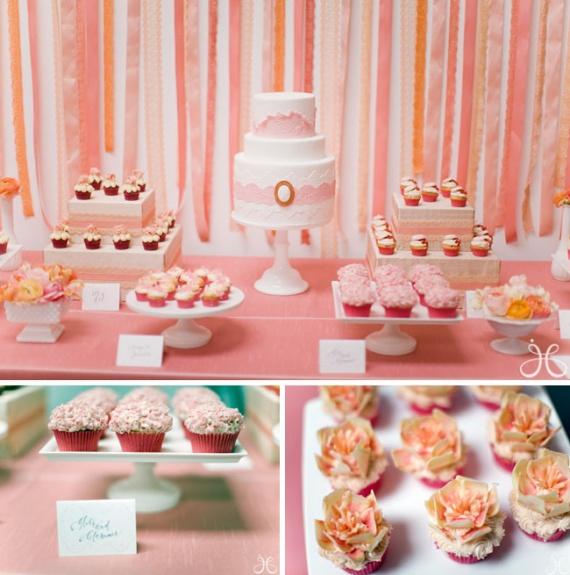 c9c114e24dac39ec08981c09e99c41ae2f106416-pink_bridal_shower_07