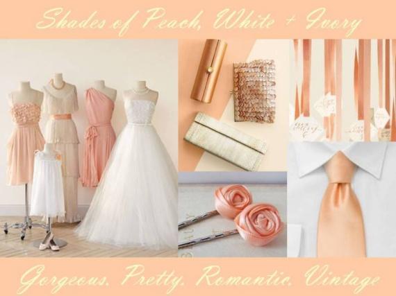 peachy-4