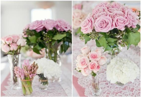 wedding_planner bridal_inspiration (19)
