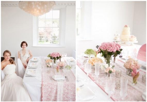 wedding_planner bridal_inspiration (30)