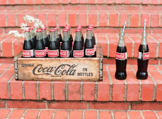 vintage-coca-cola-crate-santa-barbara-wedding-planner