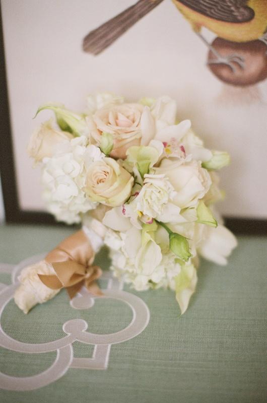 bouquet-mariee-pastel-rose-layette