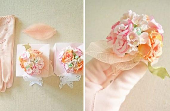 boite-cadeau-fleur-1