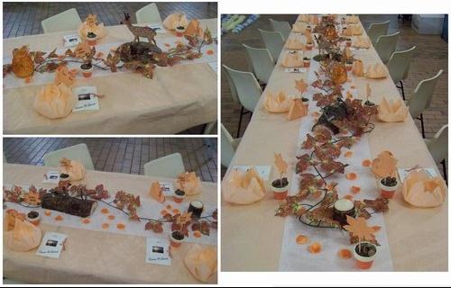 465899_T5DQJPZBT41PCOBZ61WJQ1XKKAJ8DI_preparatifs-32-table-automne_H205515_L