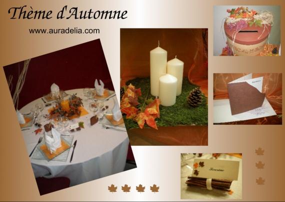 montage_automne