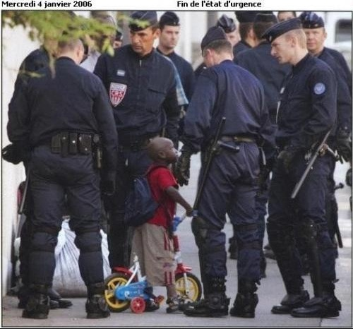 SarkozyCRSEtatdurgence
