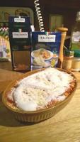 lasagnes 3 legumes 1