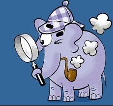 elephant-detective1