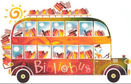 bibliobus-1.