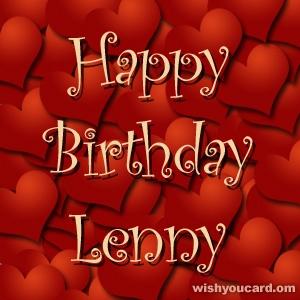 Lenny-2