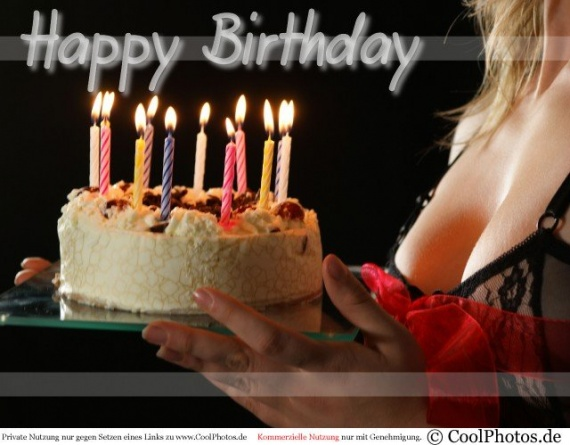 Anniversaire de Olive63 président de l'AMCH63 Divers-public-bon-anniversaire-2-img