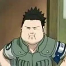 [ Personnage ] Shikamaru Nara Shikamaru-shikamaru-nara-img
