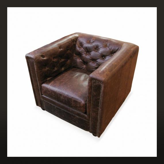 armchair-carla-brn