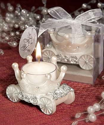Crown---carriage-design-candle-holder_4684_r