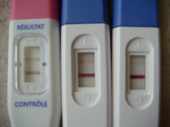 Votre avis fausse couche photo des tests tests et sympt mes de grossesse forum grossesse - Fausse couche spontanee symptomes ...