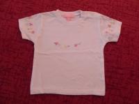 T-shirt 1€