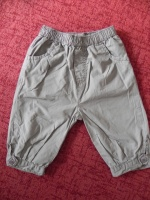 Pantalon léger 2€