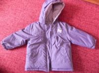Manteau neuf 5€