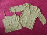 Twin set T.36/38 - 1€