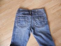 derrière jean
