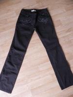 Pantalon marron - 2€
