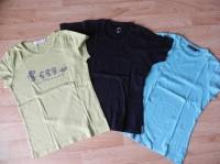 lot t-shirts T.36 - 2€