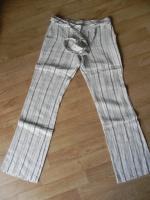 pantalon Promod T.36 - 3€