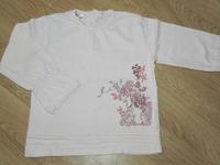 tee-shirt Kidkanai 1€
