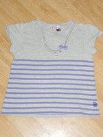 Tee-shirt 5 ans - 3€