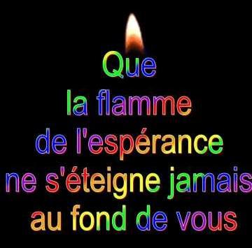 medium_flamme