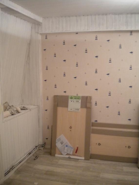 chambre 004
