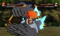 jugo-ninja