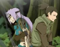 Shikamaru-and-Yukiru