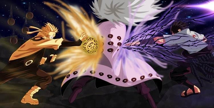 nauto-sasuke-Rikudô