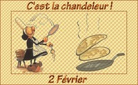 187244chandeleur